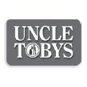 Uncle-Tobys.png
