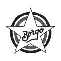 Borgo.png