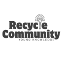 Recycle-Community.png