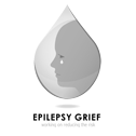 Epilepsy-Grief.png