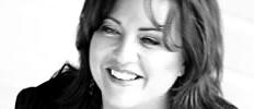 Appetto Founder, Tracy Krause tracy@appetto.com.au  | LinkedIn