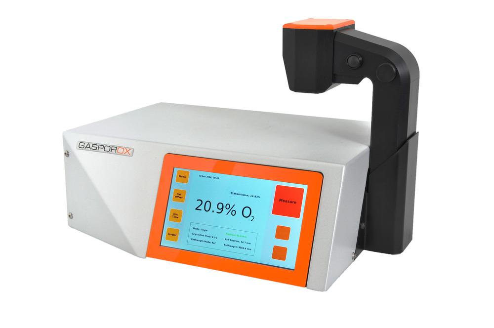 GPX-1000 hires white bkg.jpg