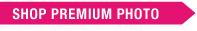 shop_premium.jpg