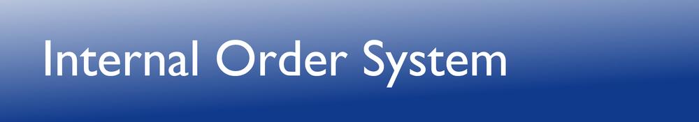 Internal Order System Banner.jpg