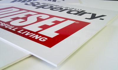 signfirm-foamex-print-1 (1).jpg