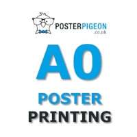 A0 poster printing image.jpg