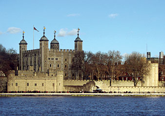 TowerofLondon.jpg