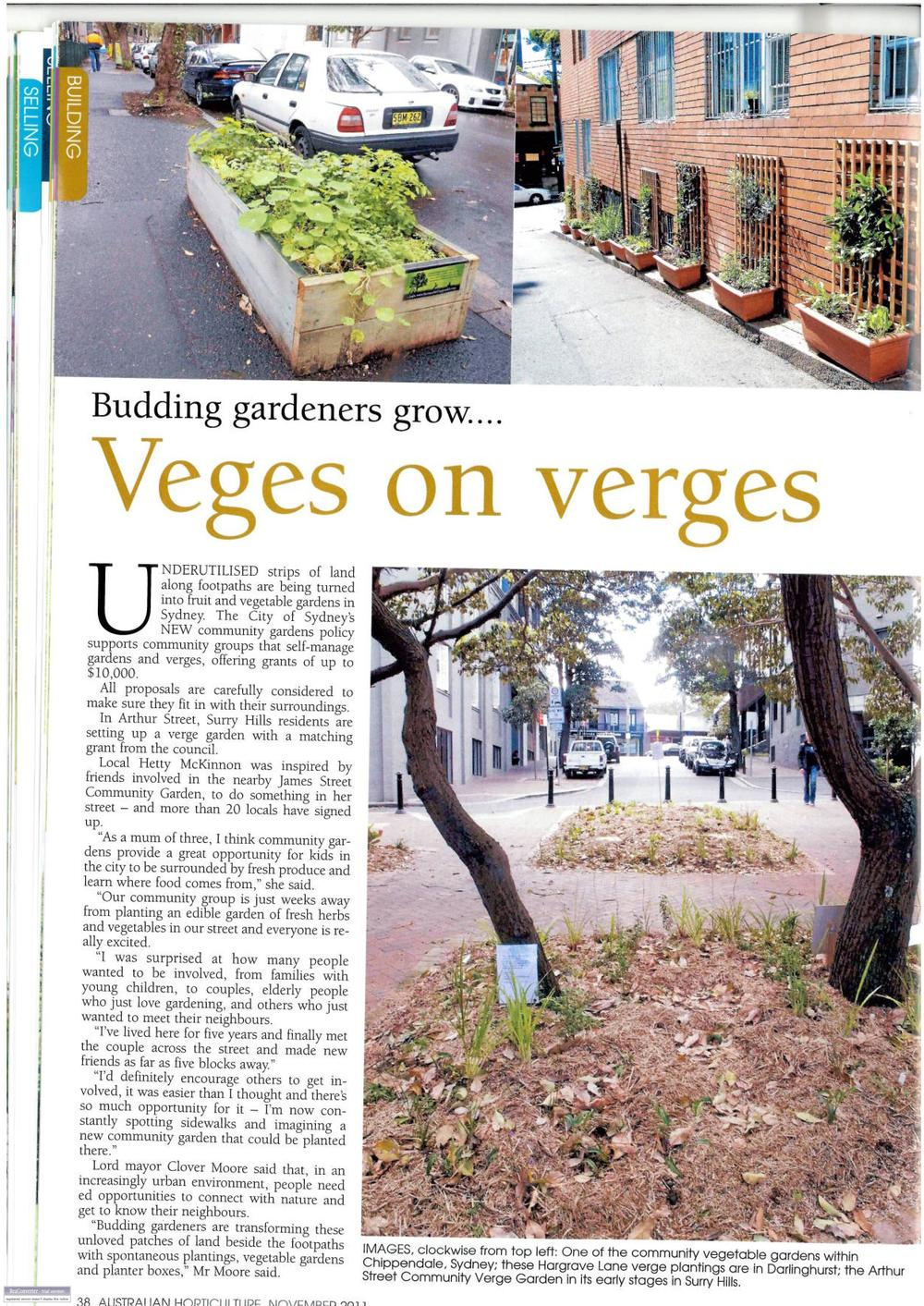 Media-Aust Hort Nov2011-verge.jpg