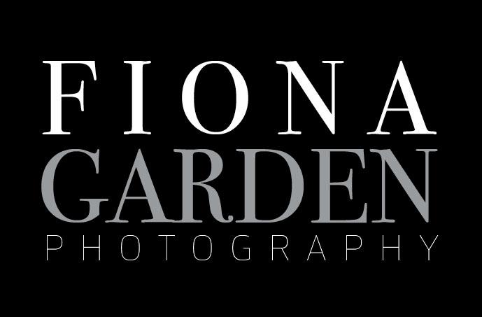 www.fionagarden.com