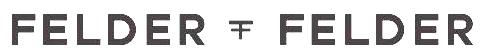 FELDER FELDER AW11 CAMPAIGN by FIONA GARDEN