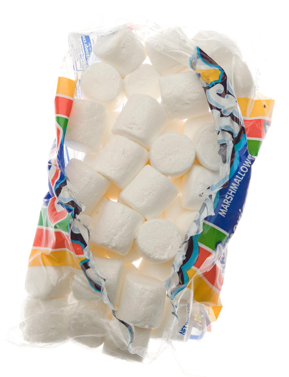 marshmallowbag.jpg