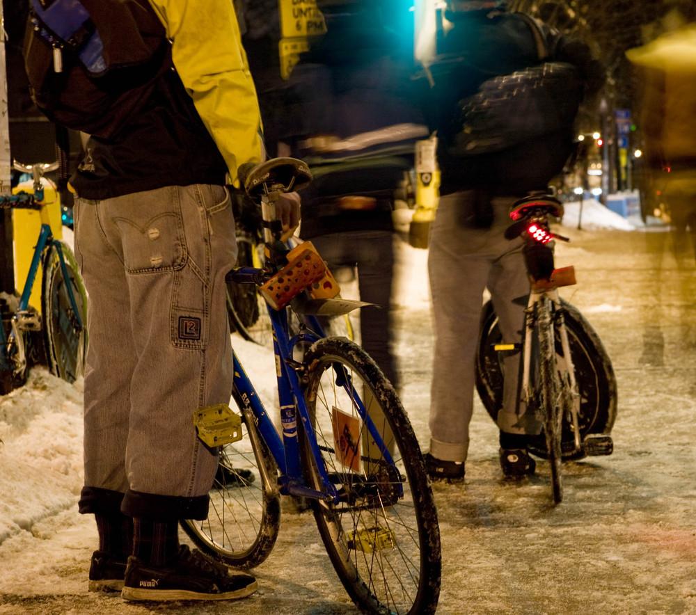 eve.bikers.705.jpg