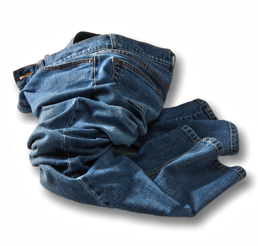 jeans.optimized.1.jpg