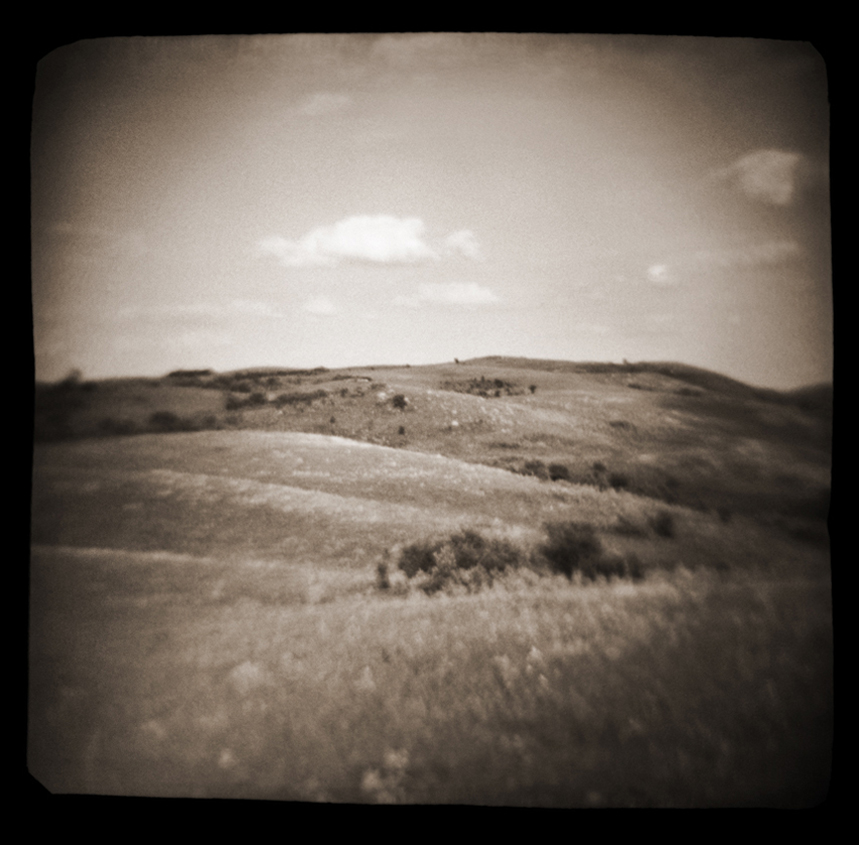 prairie.077.jpg