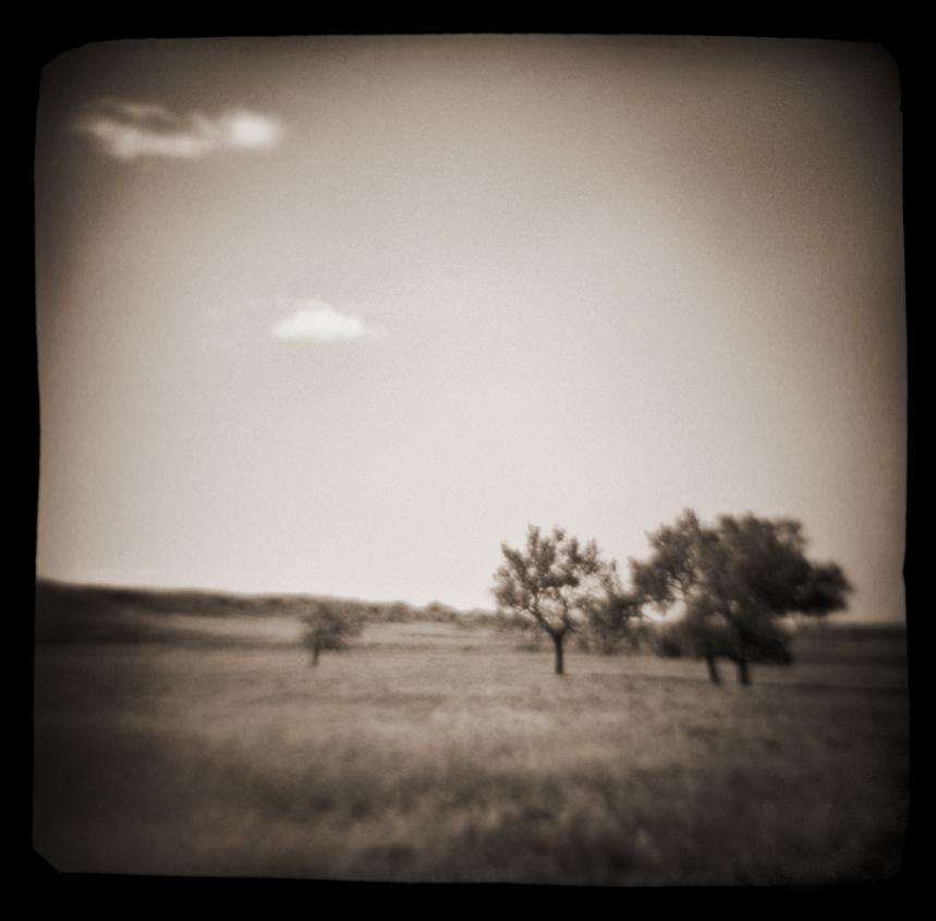 prairie.096.jpg