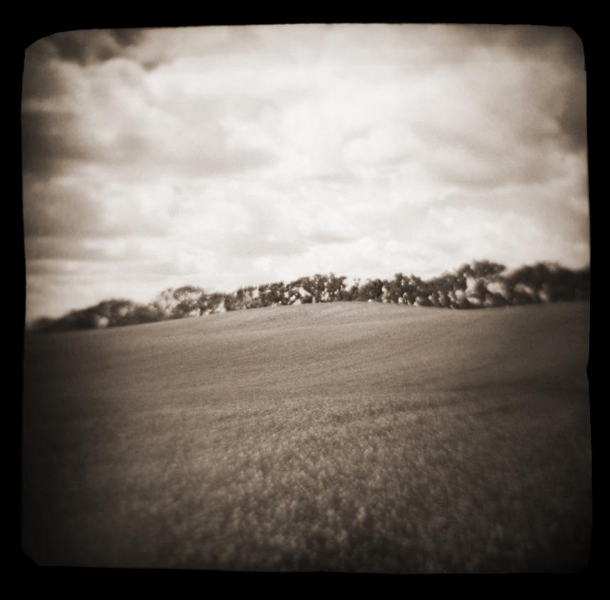 prairie.091.jpg