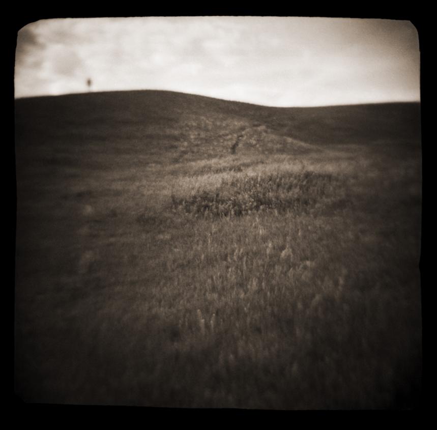 prairie.076.jpg