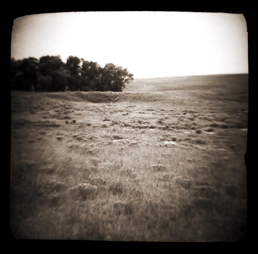 prairie.046.jpg