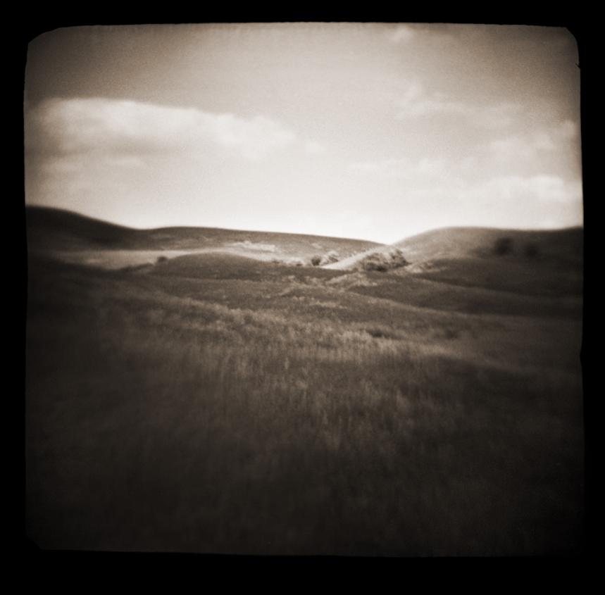 prairie.075.jpg