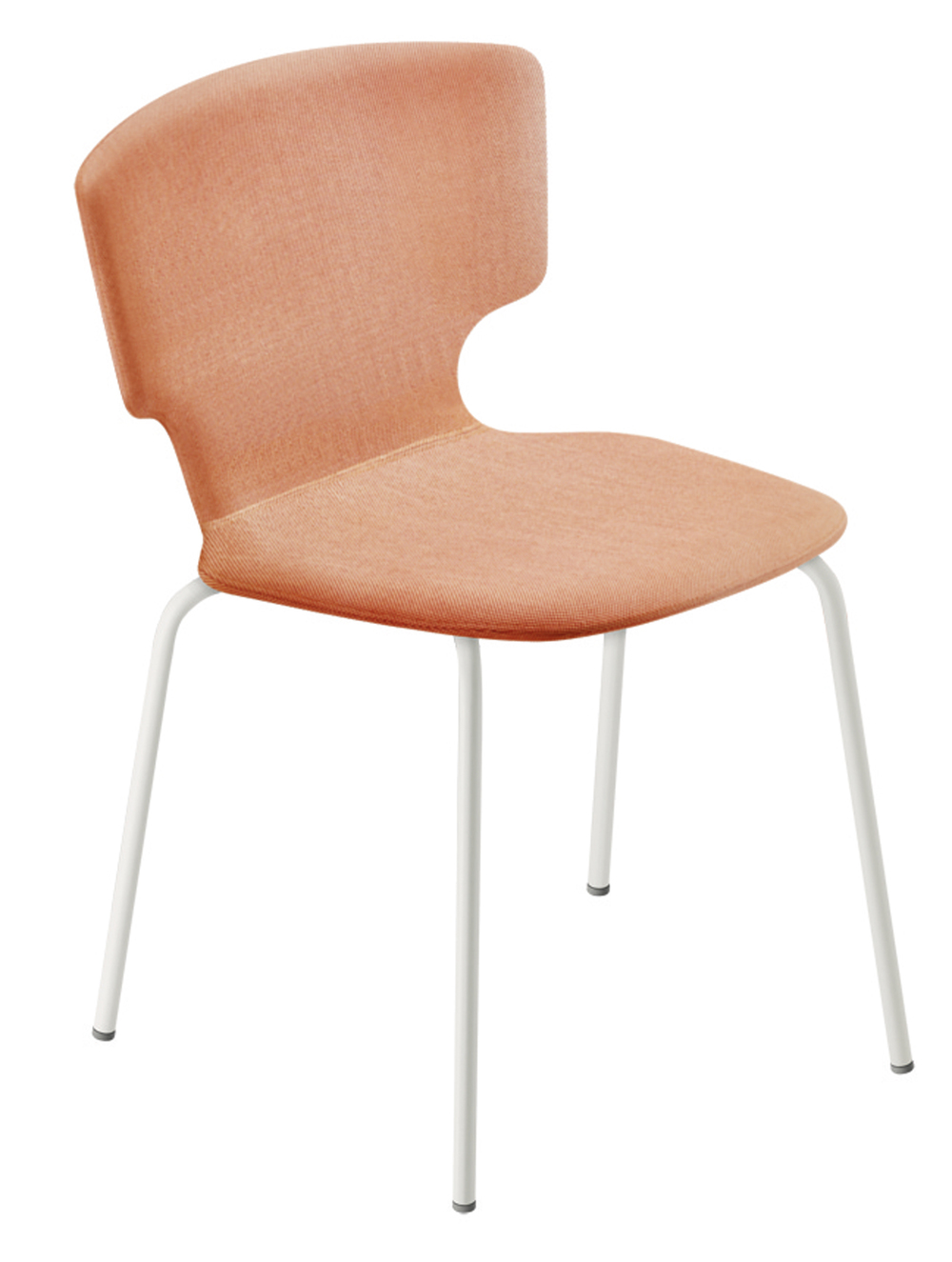 enna chair.jpg
