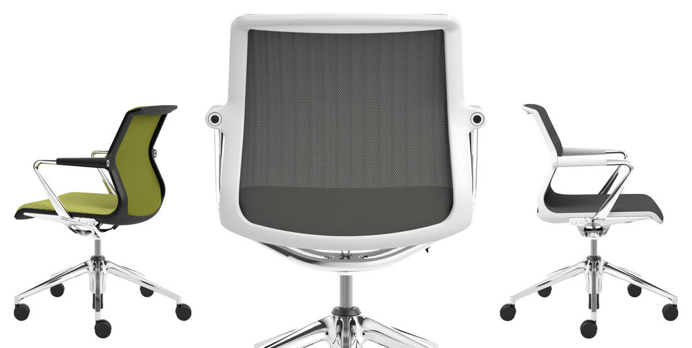 UNIX CHAIR-5 STAR