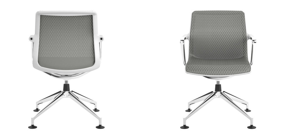 UNIX CHAIR-4-STAR