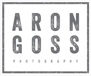 Aron Goss | Award Winning Toronto Wedding Photography
