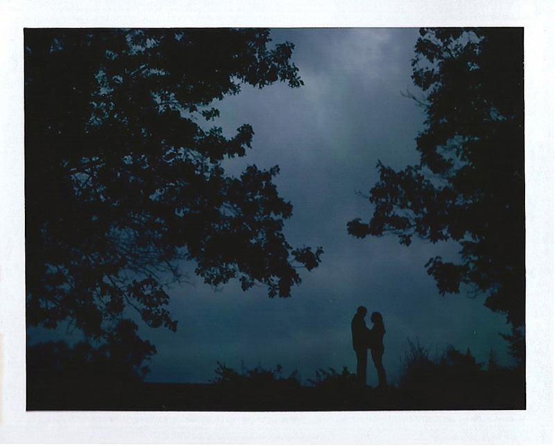 0146.5 - Polaroid