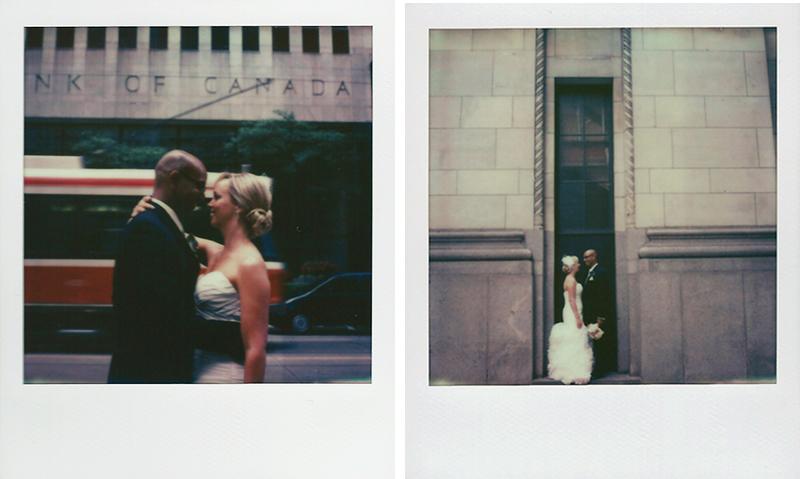 0141.5 - Polaroid02.jpg