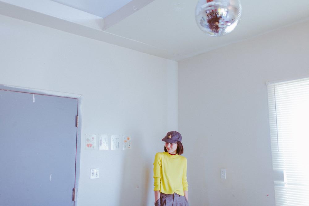 marie_DALLAS-2180.jpg