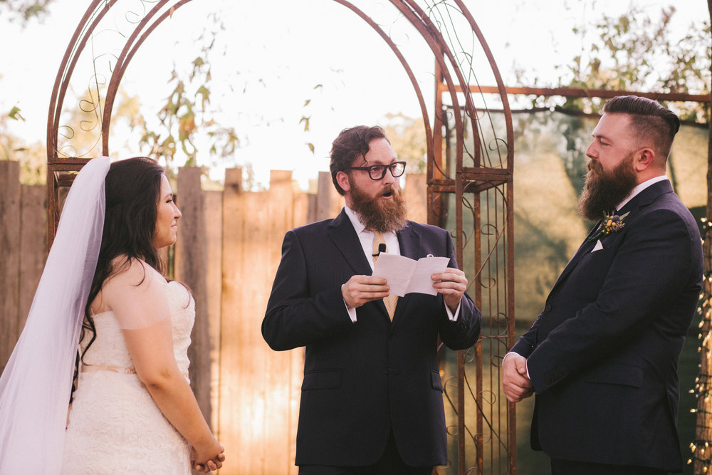 butler_moser_wedding_2017-10-21-08930.jpg