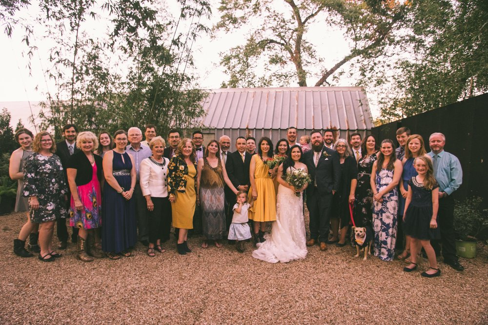 butler_moser_wedding_2017-10-21-09052.jpg