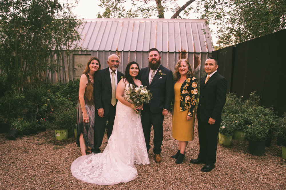 butler_moser_wedding_2017-10-21-09080.jpg