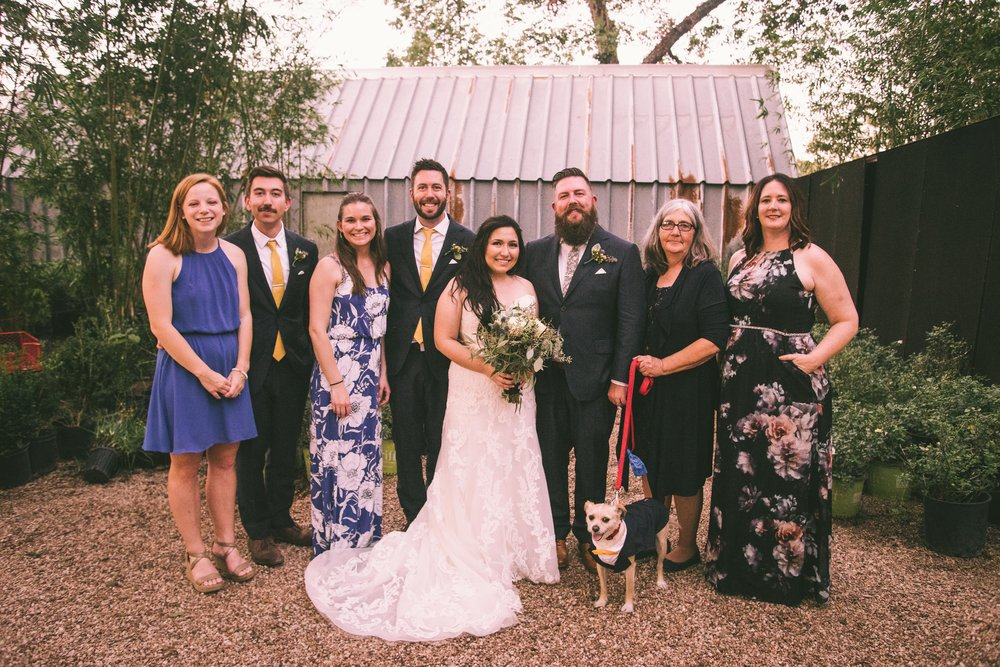 butler_moser_wedding_2017-10-21-09123.jpg