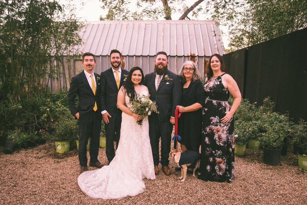 butler_moser_wedding_2017-10-21-09131.jpg