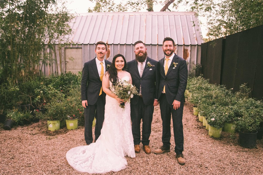 butler_moser_wedding_2017-10-21-09134.jpg