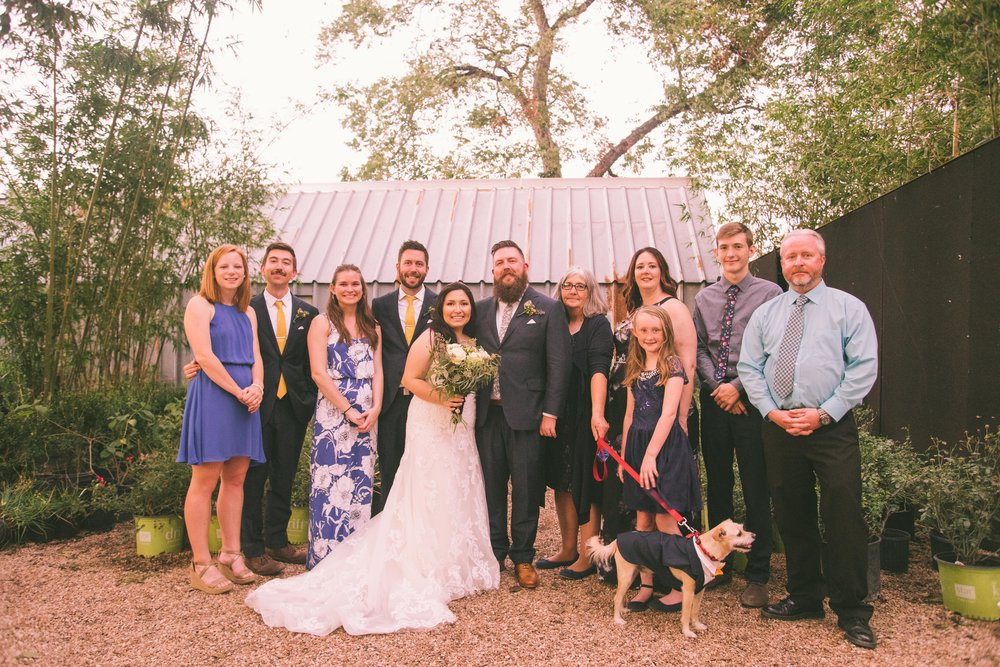 butler_moser_wedding_2017-10-21-09192.jpg