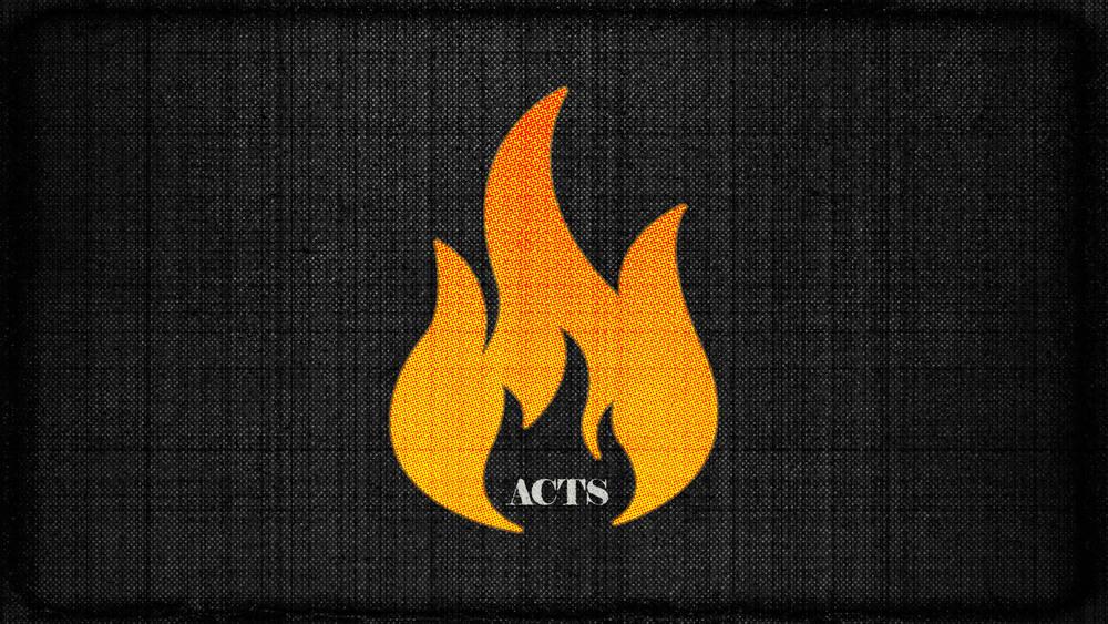 44-Acts_1920x1080_72dpi.jpg