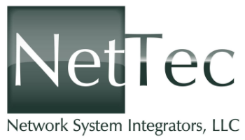 NetTec NSI