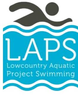 Lowcountry Aquatic Project Swimming