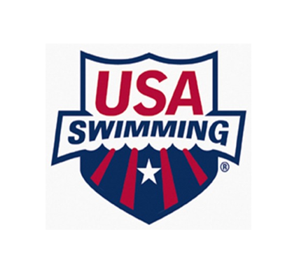 USA-Swimming-Logo-design.png