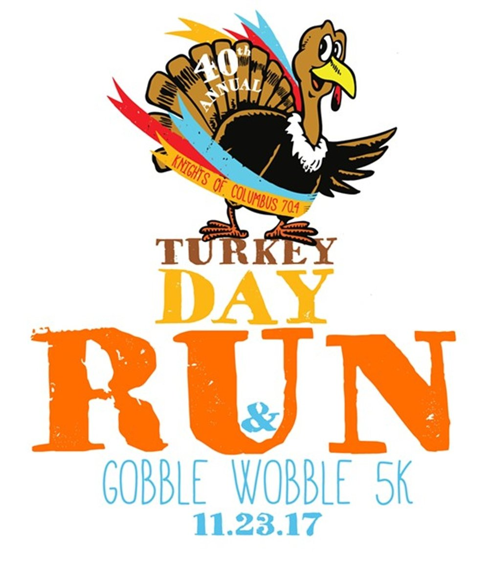 5be4134f_5-23-17_turkey_day_run-outlines-page-001.jpg