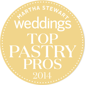 2014MSW_Pastry badge-cropped.jpg