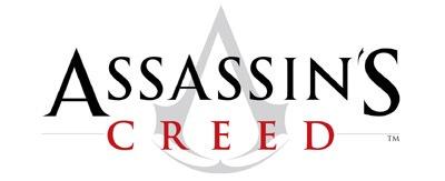 assassins_creed_logo_resized