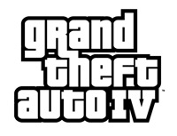 gta4_logo_screen001