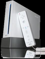 260px-Wii_Wiimotea