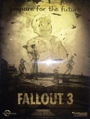 Fallout-3-e32k6-poster