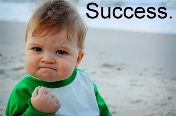 success_baby1