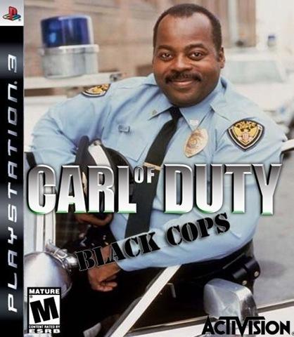 carl-of-duty-19908-1284594825-6