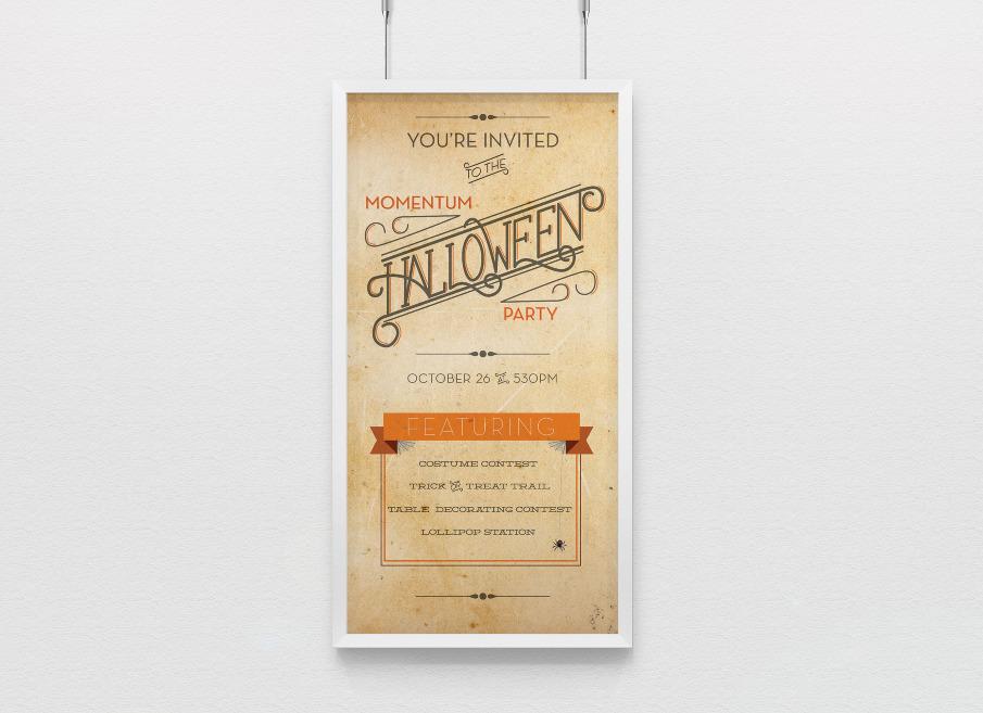 HalloweenPoster_905.jpg